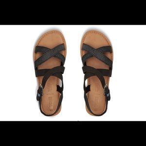 Tom's Sicily Sandals